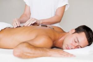Эротический массаж в Киеве