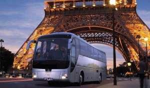 Советы для путешественников на автобусном транспорте